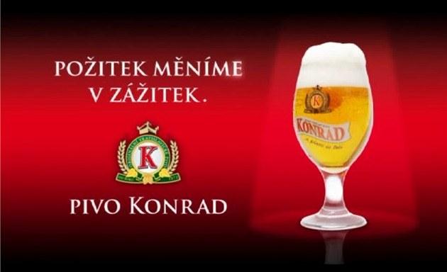 Logo_Konrad_