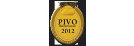 Prod_06_oceneni_loga_chytron