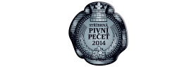 Prod_08_oceneni_loga_pilot