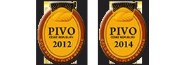 Prod_09_oceneni_loga_svatopavelske